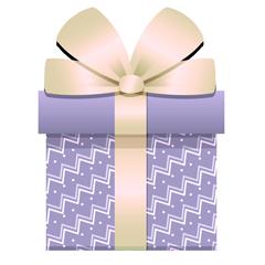 Подаръци за зодия Рак