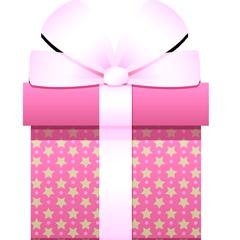 Подаръци за зодия Близнаци