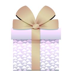 Подаръци за зодия Телец