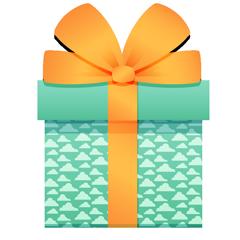 подаръци за зодия Дева