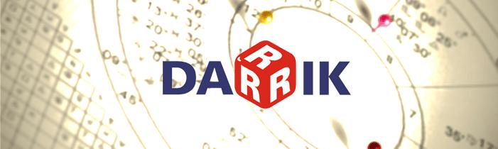 Дарик Радио Русе