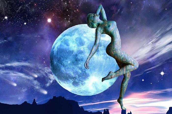 Ретроградна Венера