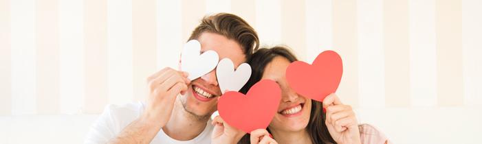 Разминаване във взаимоотношенията